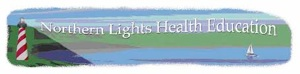 Northern Lights Health Education